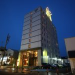 https://www.instagram.com/hotelwing_sukagawa/