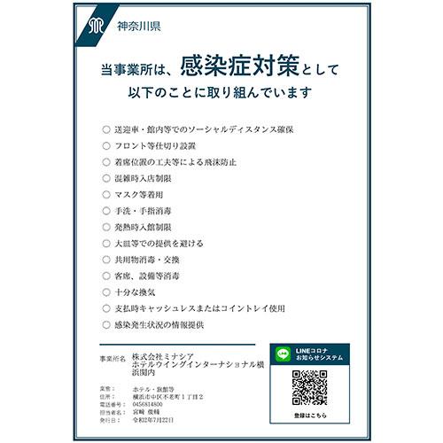 感染 者 神奈川 県 コロナ